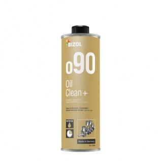 Промывка масляной системы - BIZOL Oil Clean+ o90 0,25л