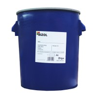 Смазка - BIZOL Pro Grease T LX 03 High Temperature 25кг