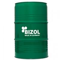 Минеральное моторное масло -  BIZOL Allround 15W-40 200 л.