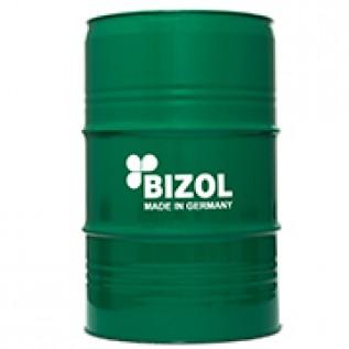 Полусинтетическое моторное масло -  BIZOL Allround 10W-40 200 л