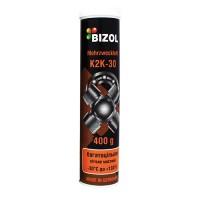 Многофункциональная смазка - Bizol Mehrzweckfett K2K-30 0,4kg