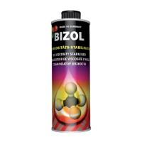 Стабилизатор вязкости моторного масла - BIZOL Oelviskositaets-Stabilisator 0,25л