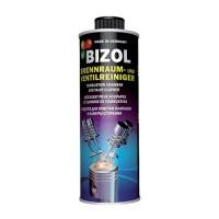 Очитститель клапанов - BIZOL Brennraum- und Ventilreiniger 0,25л