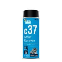 Очиститель прокладок и герметиков - BIZOL Gasket Remover+c37 0,4л